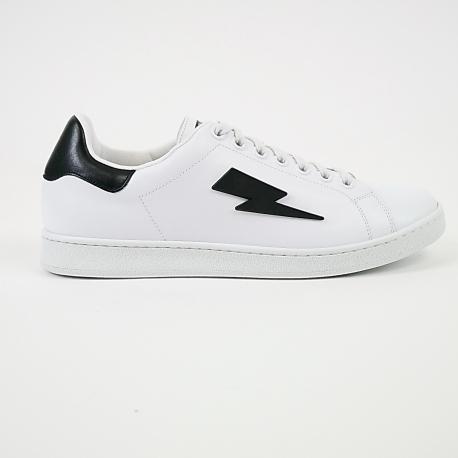 neil-barrett_homme_men_shoes_sneakers_pbct204-F9006_algorithmelaloggia_france_boutique_strasbourg