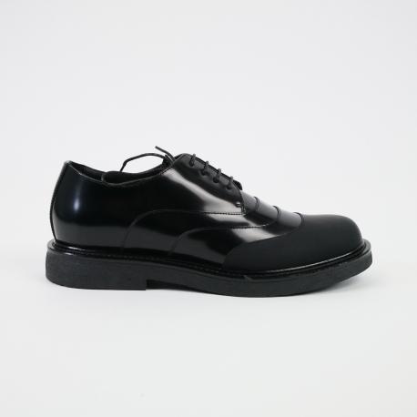 neil-barrett_homme_men_shoes_chaussure_pbsh300-F9004_algorithmelaloggia_france_boutique_strasbourg