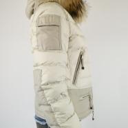 parajumpers_femme_woman_algorithmelaloggia_boutique_strasbourg_store_online_skimaster_pw-jck-ml31_doudoune