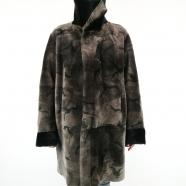 anne-delaigle_femme_woman_algorithmelaloggia_boutique_strasbourg_france_online_enya_manteau _coat_fourrure