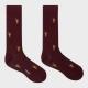 paul-smith_homme_chaussettes_sock__atxc-800e-k537-28-monkey_algorithmelaoggia_online_france