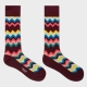 paul-smith_homme_chaussettes_sock__atpc-800e-k541-28-79-59-cheuvrons_men_algorithmelaloggia_france_strasbourg