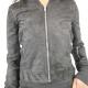 rick-owens_femme_woman_blouson_leather_bomber_RP17F-7714-LB_algorithmelaloggia_store_online_france_strasbourg_boutique