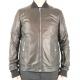 rick-owens_homme_men_blouson_cuir_jacket_algorithmelaloggia_online_boutique_ru-8765-ln