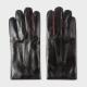paulsmith_accessoires_ATXC-204D-G150_gants_homme_glove_man_algorithmelaloggia_strasbourg