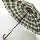 barbour_MAC0002TN511_homme_man_femme_woman_parapluie_umbrella_tartan_online_algorithmelaloggia_strasbourg