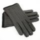 paul-smith_accessoires_ATXC-821D-G187_gants_gloves_homme_man_online_algorithmelaloggia_strasbourg