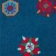 paul-smith_ATXC-800E-K576_chaussettes_socks_homme_man_online_algorithmelaloggia_strasbourg