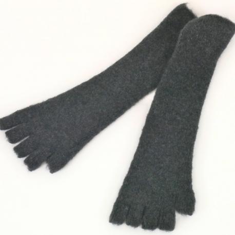 isabel-benenato_DK40CO_mitaine_gloves_homme_femme_man_woman_online_strasbourg_algorithmelaloggia_strasbourg