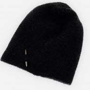 isabel-benenato_DK13F17_bonnet_hat_femme_woman_man_homme_online_algorithmelaloggia_strasbourg