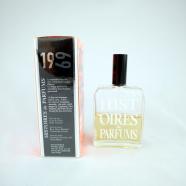 histoires-de-parfums_homme_femme_PARFUM_120ml_man_woman_strasbourg_france