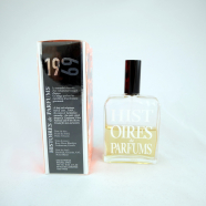 histoires-de-parfums_homme_femme_PARFUM_60ml_man_woman_strasbourg_france