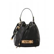 moschino_bucket-bag_femme_woman_sac_bag_online_algorithmelaloggia_strasbourg