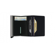 secrid_slim-wallet_original-black_accessories_porte-carte_homme_femme_man_woman_online_algorithmelaloggia_strasbourg