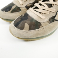 philippe-model_TRLU-CF14_homme_man_shoes_running_online_strasbourg_algorithmelaloggia
