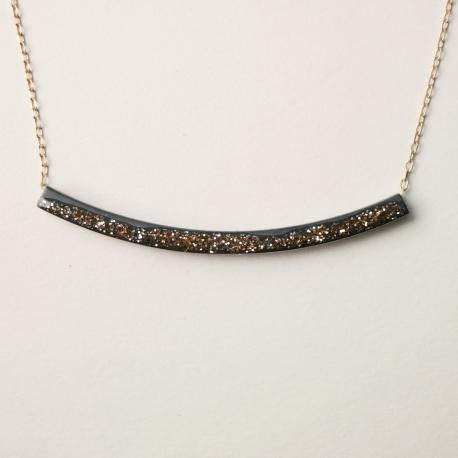 lsonge_tube_xl_collier_necklace_femme_woman_strasbourg_online_algorithmelaloggia