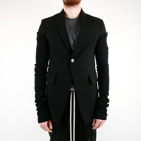 rick-owens_RU18S5748-WE_homme_man_jacket_veste_blazer_online_strasbourg_algorithmelaloggia