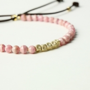 Catherine-Michiels_SS1814_bijoux_femme_woman_bracelet_online_strasbourg_algorithmelaloggia