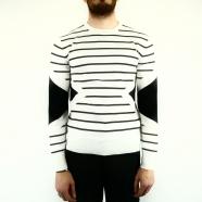 Neil-barrett_PBMA721-G613C_pullover_knitwear_homme_man_online_strasbourg_algorithmelaloggia