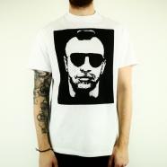 neil-barrett_PBJT383B-G549S_homme_man_t-shirt_tee-shirt_online_strasbourg_algorithmelaloggia