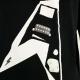 neil-barrett_PBJT359D-G534S-homme_man_t-shirt_tee-shirt_online_strasbourg_algorithmelaloggia