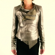 Rick-Owens_RP18S8707_femme_woman_veste_cuir_jacket_leather_online_strasbourg_algorithmelaloggia