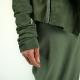Rick-Owens_RP18S8707_jacket_leather_veste_cuir_femme_woman_online_strasbourg_algorithmelaloggia