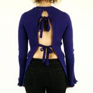 dondup_DM175-M566D_femme_woman_knitwear_pullover_pull_online_strasbourg_algorithmelaloggia