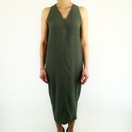 Rick-Owens_RP18S8525_robe_dress_femme_woman_online_strasbourg_algorithmelaloggia