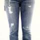 Dondup-DP297-DS176D-R09T_femme_woman_pant_jeans_online_strasbourg_algorithmelaloggia