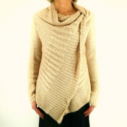 Rick-Owens_RP18S8656_cardigan_knitwear_femme_woman_online_strasbourg_algorithmelaloggia