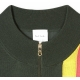Paul-smith_pupc-950r-d86_homme_man_knitwear_cardigan_pull_online_strasbourg_algorithmelaloggia