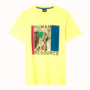 Paul-smith_pupd-010r-p0230_homme_man_t-shirt_tee-shirt_online_strasbourg_algorithmelaloggia