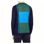 Paul-smith_pupd-859r-689_homme_man_knitwear_pullover_online_strasbourg_algorithmelaloggia
