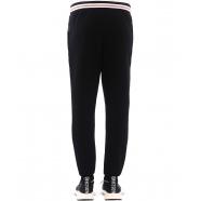 moschino-couture_Z-J0327-0227-2555_homme_man_jogging_sweatpant_online_strasbourg_algorithmelaloggia