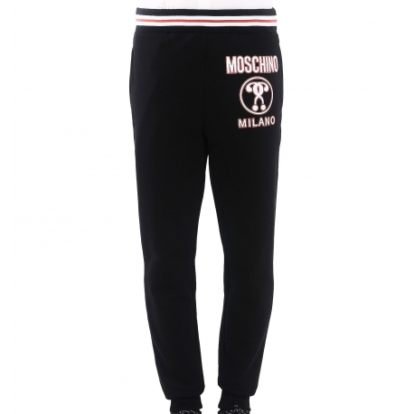 moschino-couture_Z-J0327-0227-2555_homme_man_jogging_sweatpant_online_strasbourg_algorithmelaloggia