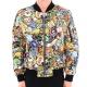 moschino-couture_Z-J0620-0254-1555_homme_man_jacket_blouson_online_strasbourg_algorithmelaloggia