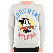 moschino-couture_Z-J0920-0202-1485_homme_man_knitwear_pull_online_strasbourg_algorithmelaloggia