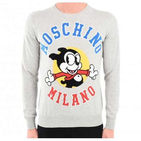 moschino-couture_Z-J0920-0202-1485_homme_man_knitwear_pull_online_strasbourg_algorithmelaloggia