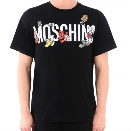 Moschino-Couture_Z-J0717-0240-1555_t-shirt_tee-shirt_homme_man_online_strasbourg_algorithmelaloggia