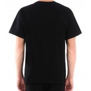 Moschino-Couture_Z-J0717-0240-1555_t-shirt_tee-shirt_homme_man_online_strasbourg_algorithmelaloggia