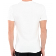 moschino-couture_Z-J0714-0240-1001_homme_man_t-shirt_tee-shirt_online_strasbourg_algorithmelaloggia