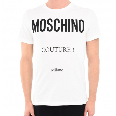 moschino-couture_Z-J0714-0240-1001_homme_man_t-shirt_tee-shirt_online_strasbourg_algorithmelaloggia