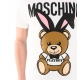 moschino-couture_Z-V0718-240-1001_homme_man_online_strasbourg_algorithmelaloggia