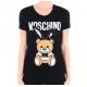 moschino-couture_E-A0702-0544-1555_femme_woman_t-shirt_tee-shirt_online_strasbourg_algorithmelaloggia