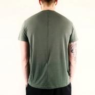 rick-owens_RU18S5265-JS_homme_man_t-shirt_tee-shirt_online_strasbourg_algorithmelaloggia