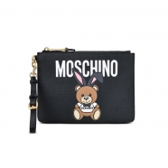 moschino-couture_7-A8420-8210-1555_pochette_bag_femme_woman_man_homme_online_strasbourg_algorithmelaloggia
