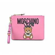 moschino-couture_7-A-8421-8210-1208_femme_woman_accessories_pochette_bag_online_strasbourg_algorithmelaloggia