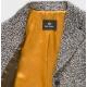 paul-smith_PUXP-098J-806-79_femme_woman_veste_jacket_online_strasbourg_algorithmelaloggia