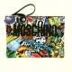 moschino-couture_7-B-8401-8201-2888_sac_pochette_accessory_online_strasbourg_algorithmelaloggia
